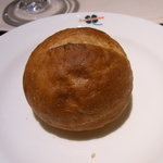 8210158 - パン 1種類目