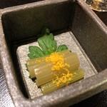 松阪牛 よし田 -