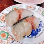 近江町市場寿し - 鯖トロ様