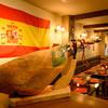 スペインバル Casa Ole - メイン写真: