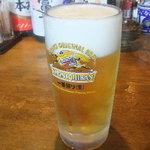 8211509 - ビール