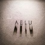 AELU - 外観