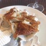 Pesceco - 牡蠣