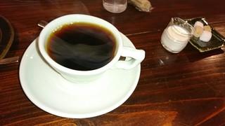 カフェ・ポステン