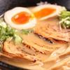 麺や ふくわらい - メイン写真: