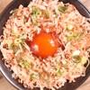 麺や ふくわらい - 料理写真:削りたてぶしごはん