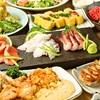 ふうり - 料理写真: