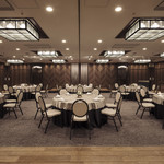 HOTEL THE KNOT YOKOHAMA -