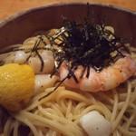 丸子 - 美味しいよ(*´∇`*)