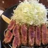 富金豚 - 料理写真: