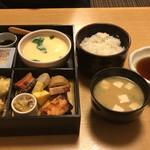 あさの - 和菜弁当