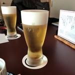 82132471 - 生ビール