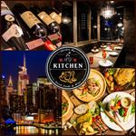 NY kitchen - その他写真: