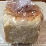 CROIX - ブリオッシュパン
