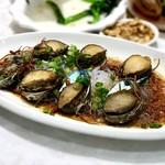 Tai Woo Seafood Restaurant -