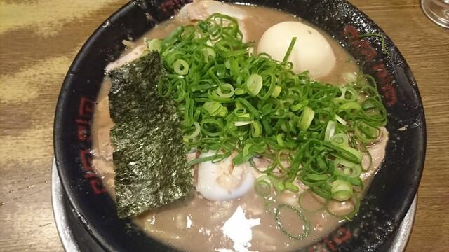 無鉄砲 大阪本店>