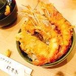 活魚料理×魚串 ほそみ -