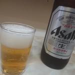 82149210 - 昼ビール