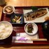 居酒屋 ふる - 料理写真:焼き鯖オロシポン酢ランチ