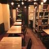 RAINBOW CAFE&WINE DINING 三軒茶屋