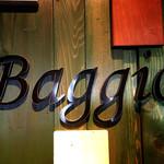 Baggio -