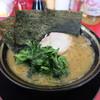 王道家 - 料理写真:ラーメン