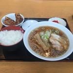 桜中華食房 -
