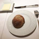 82169861 - パンデュースのパン♪