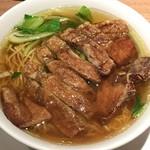 82170322 - パイク―麺