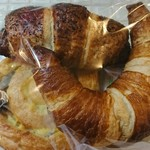 82171940 - サービスパン