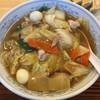 ぎょうざの満洲 老神東明館 - 料理写真: