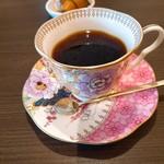 82172578 - コーヒー