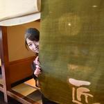 国産牛焼肉食べ放題 肉匠坂井 - ※写真は系列店になります。