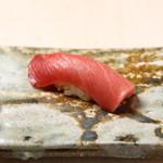 海味 - メニュー写真: