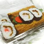 小林寿司店 - 料理写真: