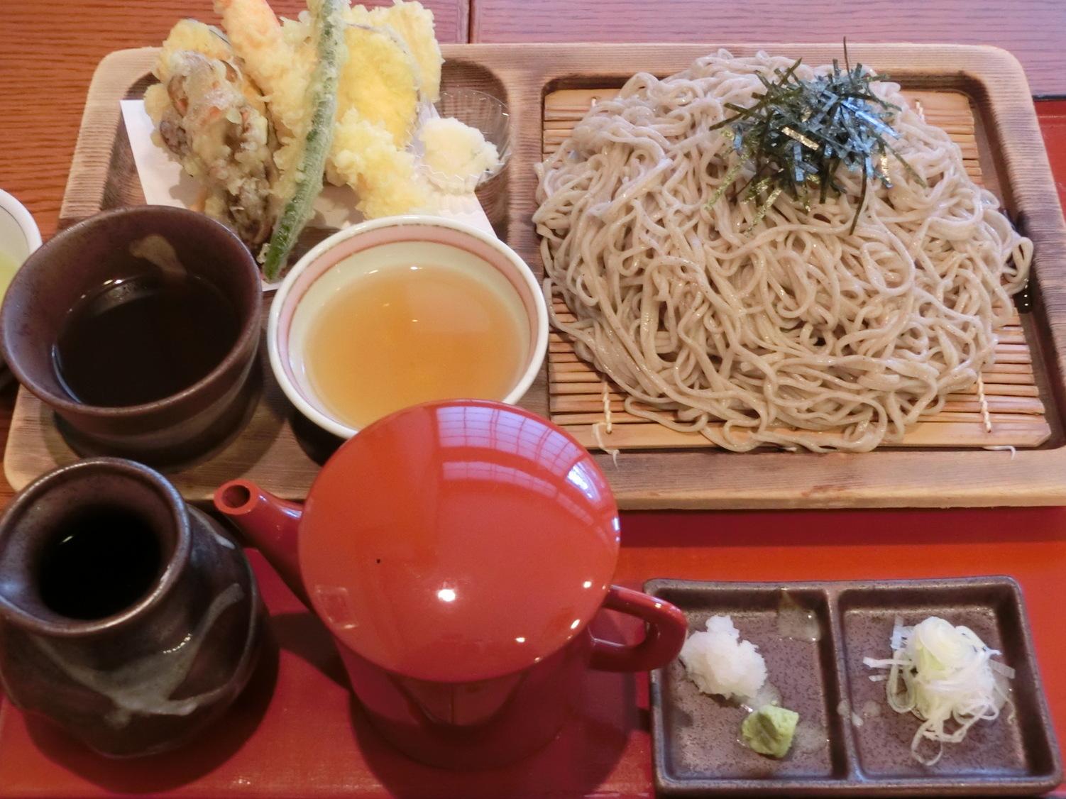 レストラン四季 name=