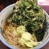Yashima - 料理写真: