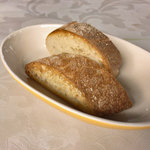 82192763 - ランチのパン