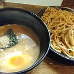 つけ麺富平 -