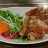 ステーキハウス 牛の松阪 - 料理写真: