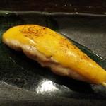 ごえもん - ささみのチーズ160円
