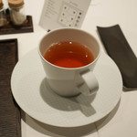 Takumi - 紅茶