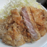 季節料理 西田 -