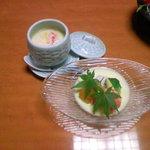 浜松 甲羅本店 - ほたる-2