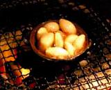 焼肉 しちりん 五香西口店