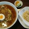Saikouken - 料理写真: