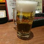 82204370 - ビール