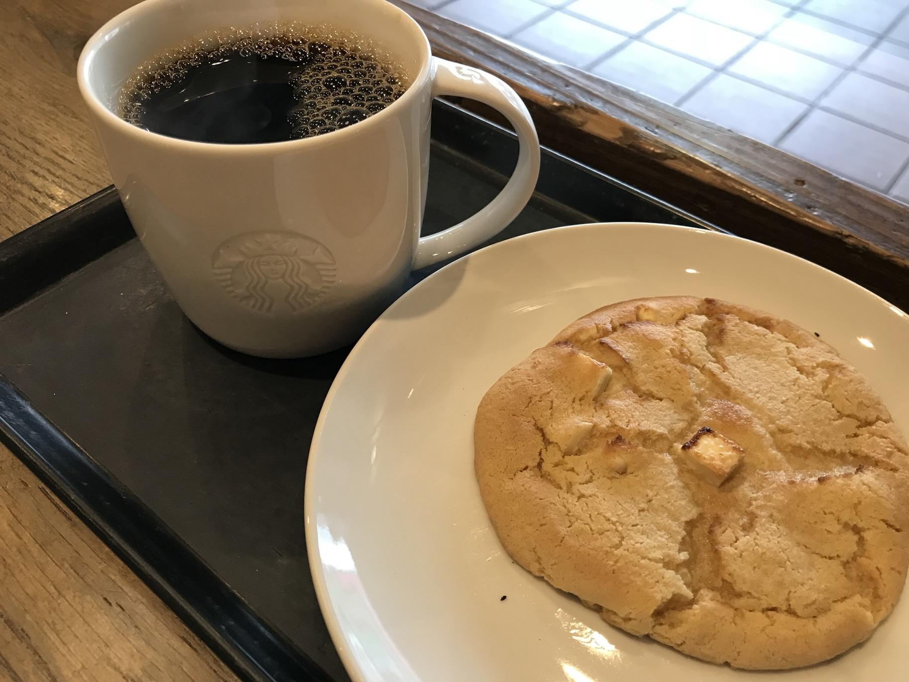 スターバックス・コーヒー 宇都宮パセオ店 name=