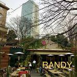 RANDY -