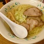 Jiyouken -